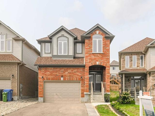 26 Dudley Dr