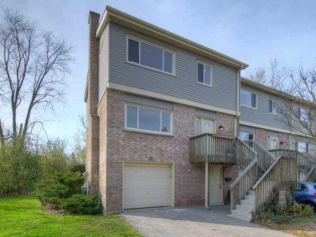 17 - 30 Green Valley  Dr
