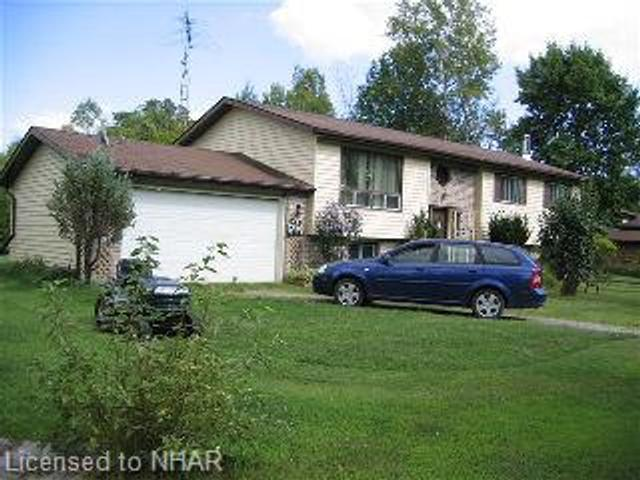 381 Townline Rd