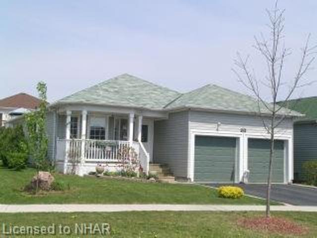 65 Jarvis Dr