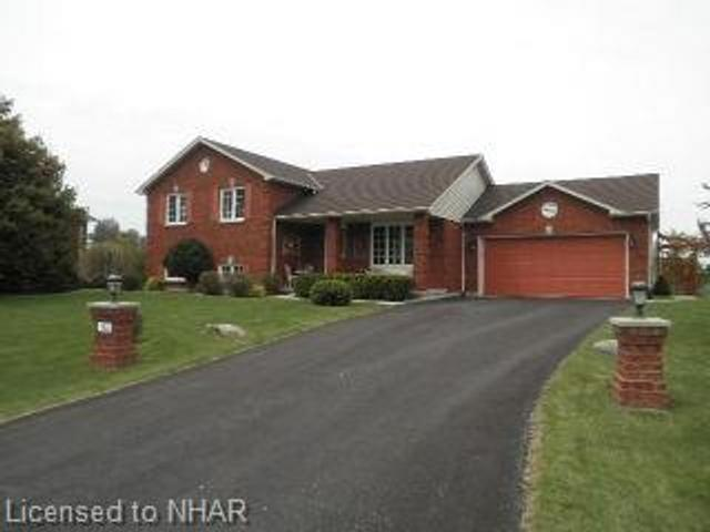 34 Meadowland Dr