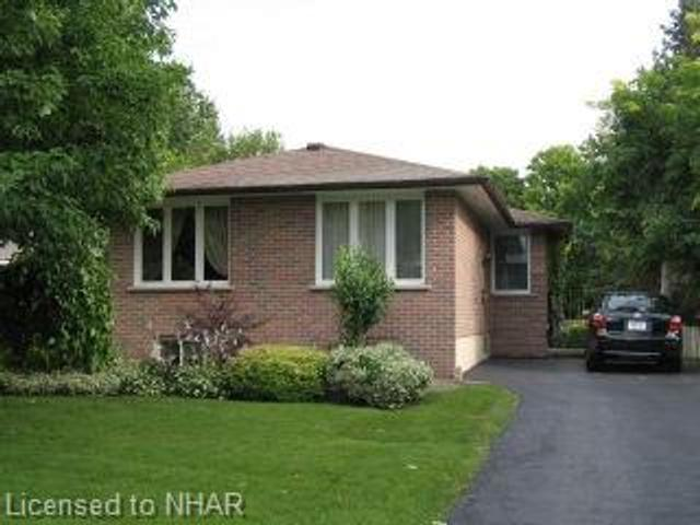 37 Meredith Cres