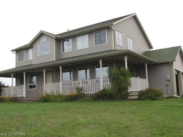 220 Townline Rd