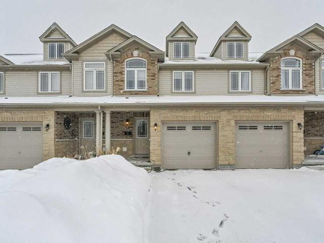 18 Waterford Dr