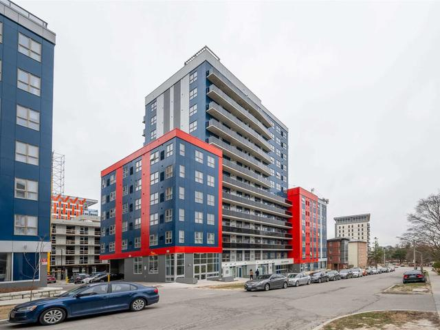 1158 - 258A Sunview St