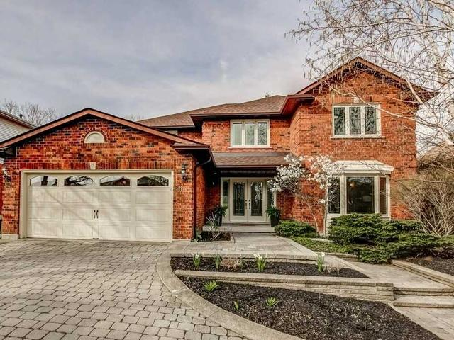 66 Bluebell Cres