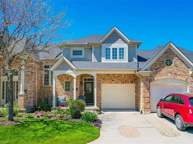 9 - 174 Martindale Rd