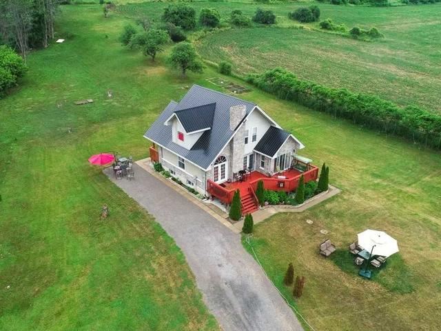 10192 County Road 2