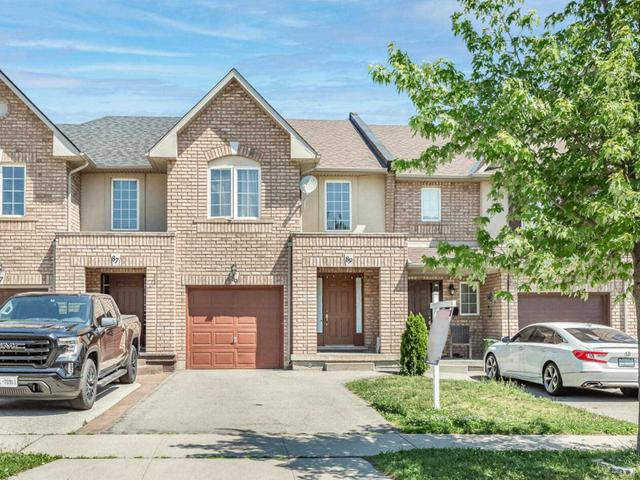 89 Meadow Wood Cres