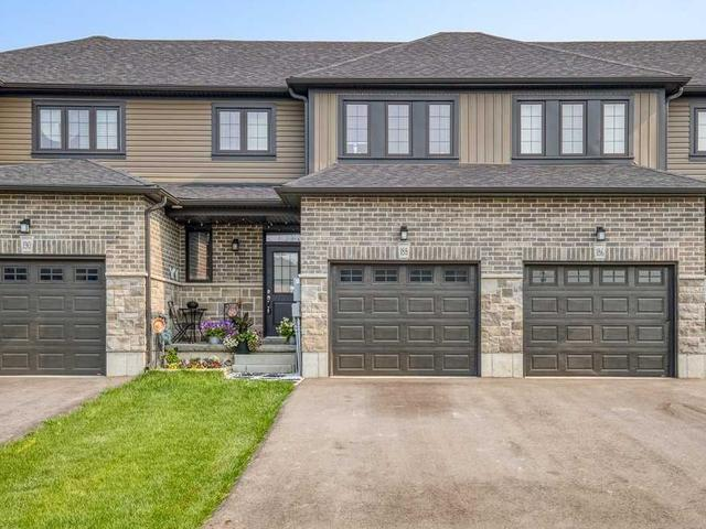 188 Links Cres