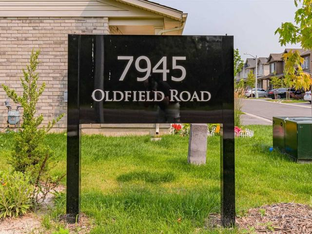 3 - 7945 Oldfield Rd