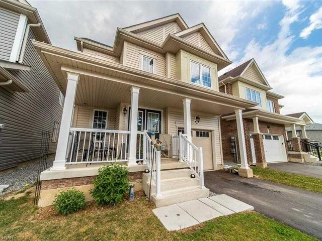 103 Esther Cres
