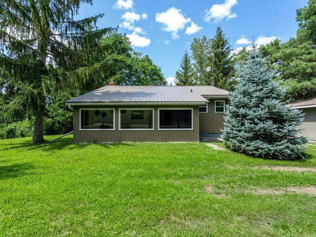 17A - 86 Rolling Banks Rd