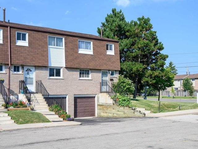 1 - 1358 Upper Gage Ave