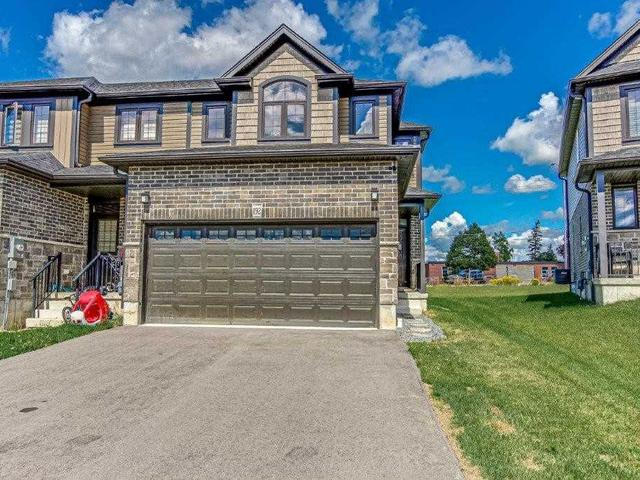 192 Links Cres