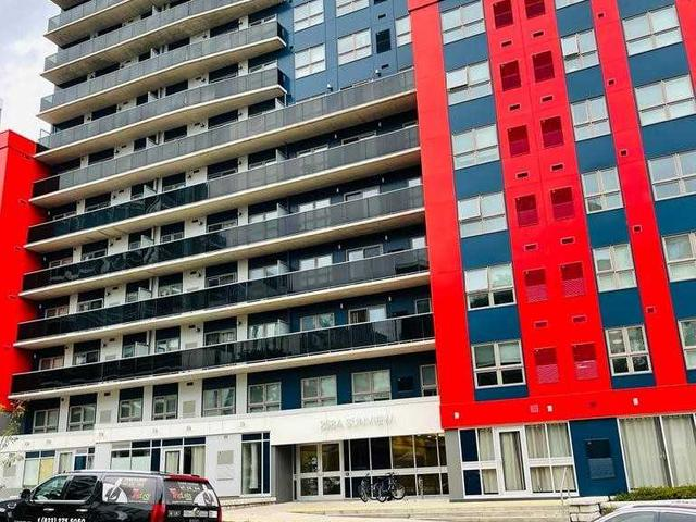 139 - 258A Sunview St W