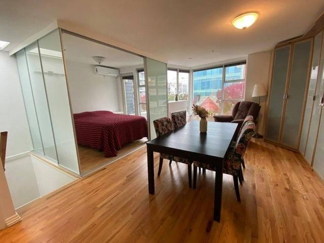 314 - 638 7th Ave W