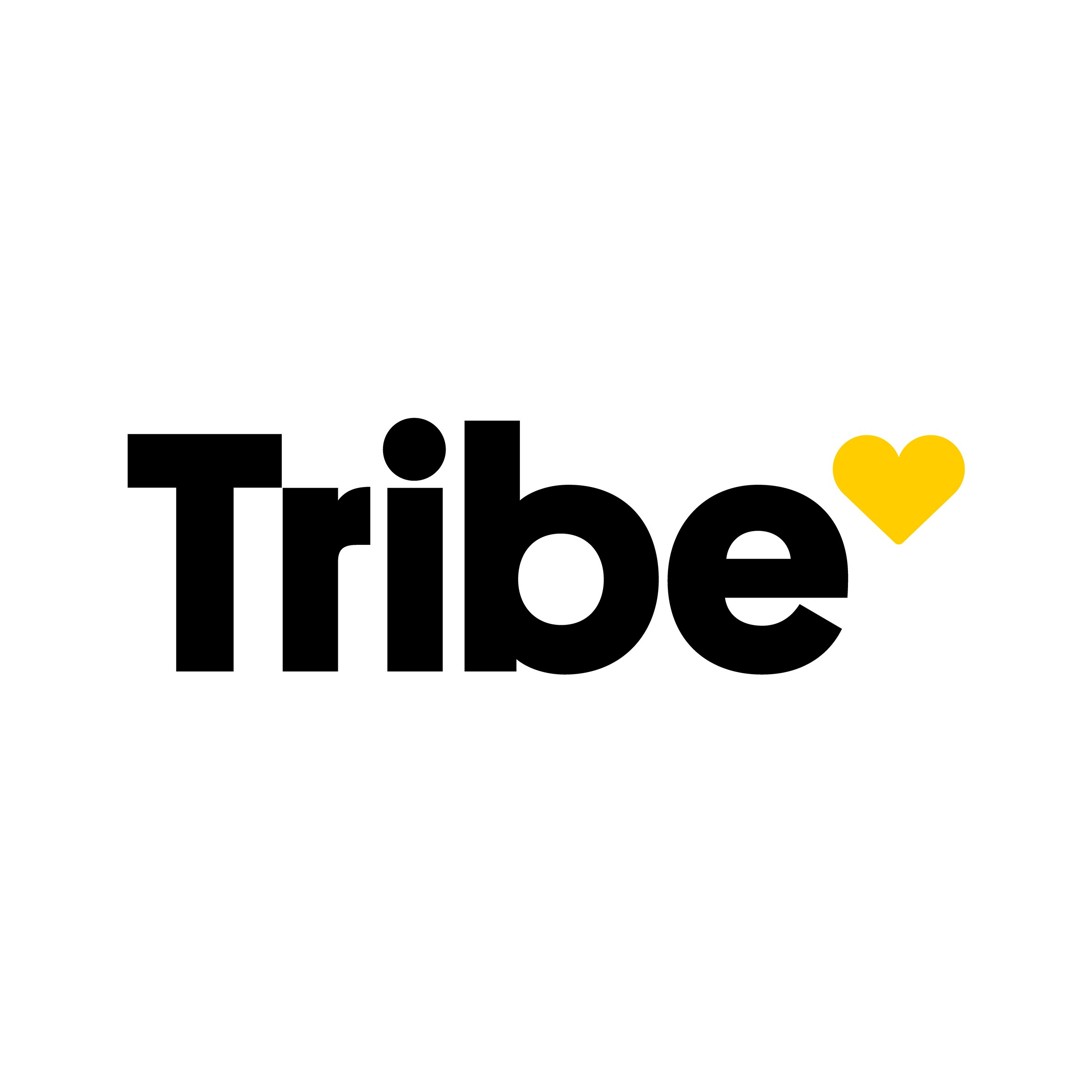 Tribe Management Inc. builder