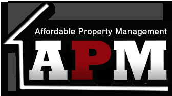 Affordable Property Management