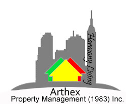 Arthex Property Management builder