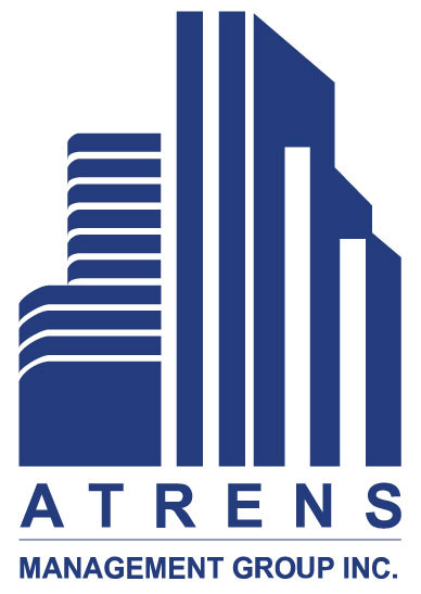 Atrens Management Group