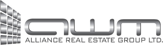 AWM-Alliance Real Estate Group Ltd. builder