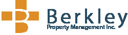 Berkley Property Management builder