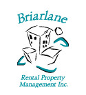 Briarlane Property Management