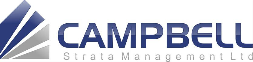 Campbell Strata Mgmt builder