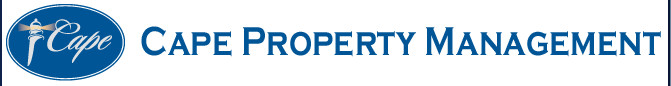 Cape Property Management builder