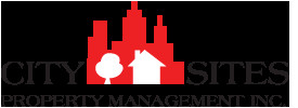 City Sites Property Management