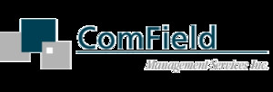 Comfield Property Management builder