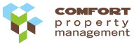 Comfort Property Management