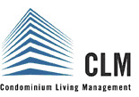 Condominium Living Management builder
