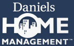 Daniels Home Management