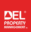 Del Property Management builder