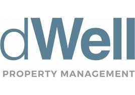 dWell Property Management builder