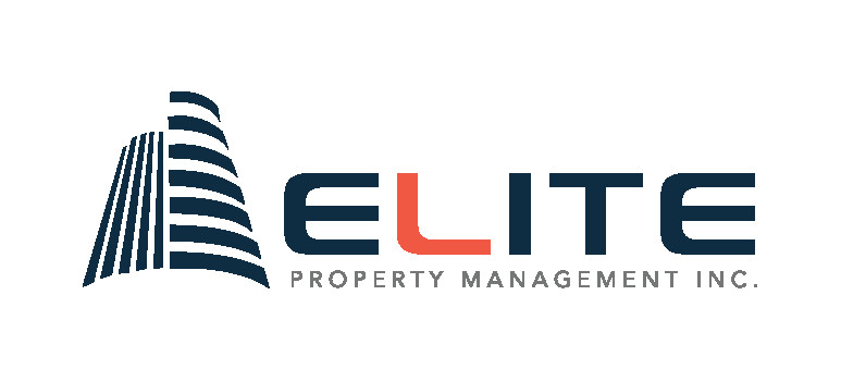 Elite Property Management builder