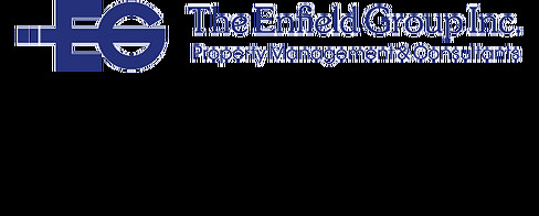Enfield Group Inc