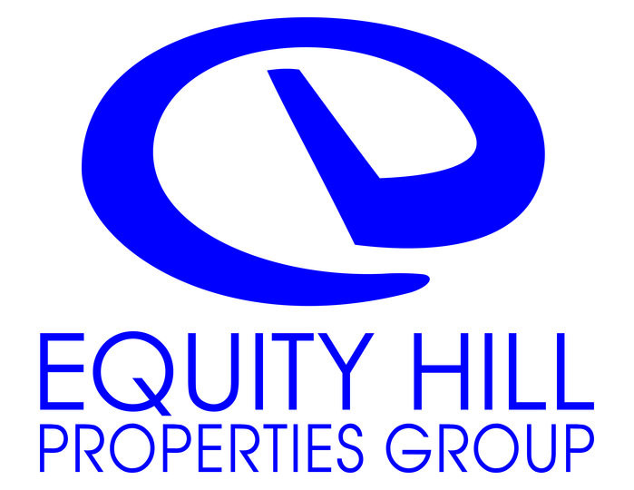 Equity Hill Properties Group builder