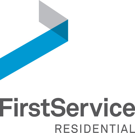 FirstService Residential builder