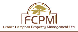 Fraser Campbell Ppty Mgmt builder