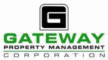 Gateway Property Management Corporation builder