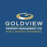 Goldview Property Management builder