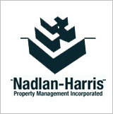 NADLAN-HARRIS PROPERTY MANAGEMENT builder