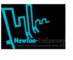 Newton-Trewlany Property Management builder