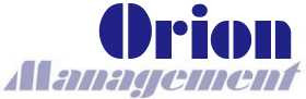 Orion Management