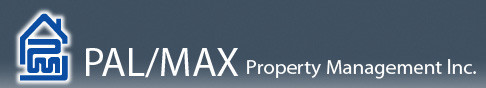 Pal/Max Property Management