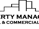 Peer Property Management