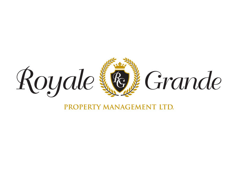 Royale Grande Property Management